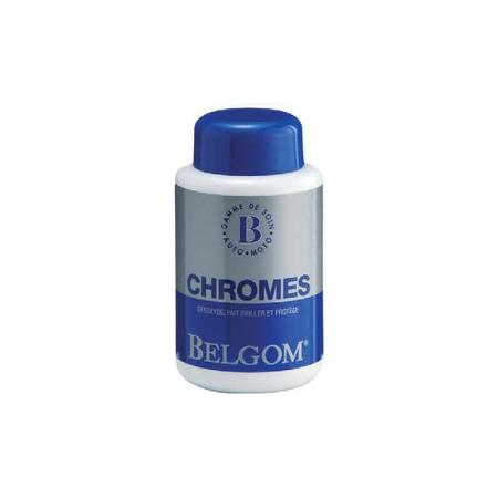 belgom-chromes