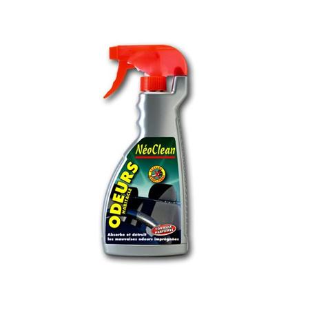odeur-neoclean