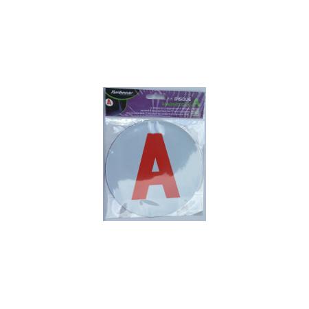 a-magnetique
