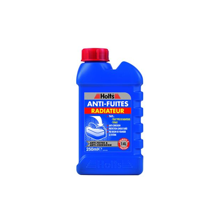 antifuite-holts