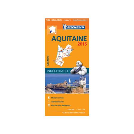 aquitaine-carte