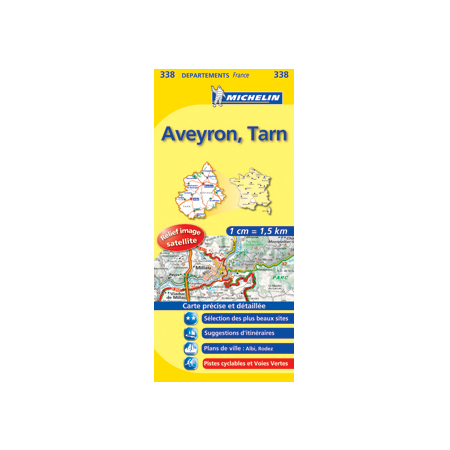 aveyron-carte