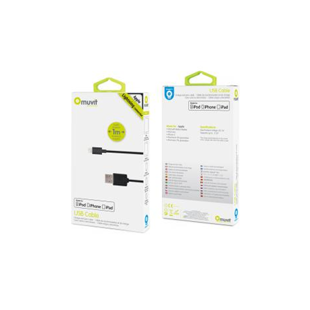 cable-mfi-apple