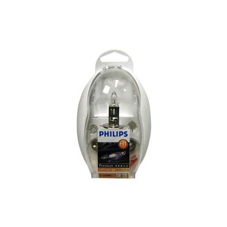 coffret-h1-philips