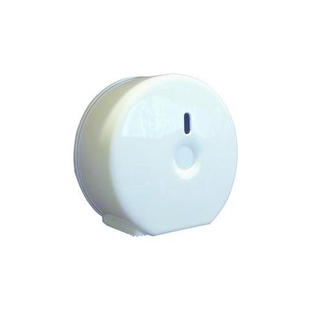 d vidoir papier toilette maxi lantierfournituresauto. Black Bedroom Furniture Sets. Home Design Ideas