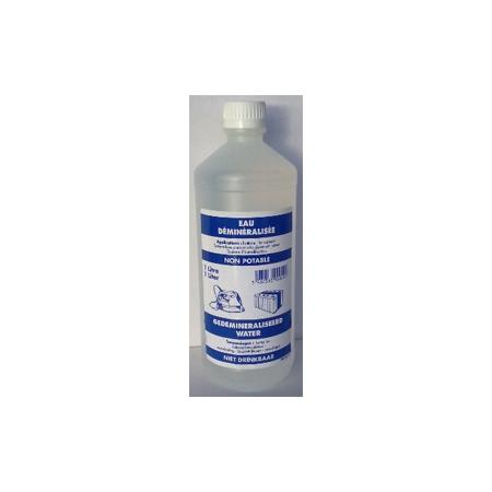 eau-demineralisee-1L