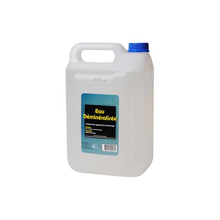 eau-demineralisee-5L