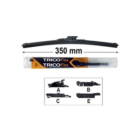 essuie-glace-tricoflex350