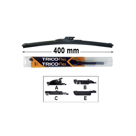 essuie-glace-tricoflex400
