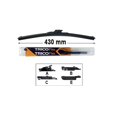 essuie-glace-tricoflex430