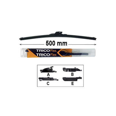essuie-glace-tricoflex500