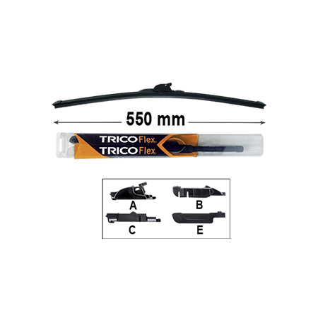 essuie-glace-tricoflex550
