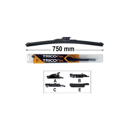 essuie-glace-tricoflex750