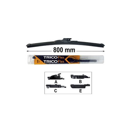 essuie-glace-tricoflex800