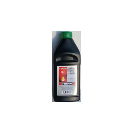 ferodo-lhm-1L