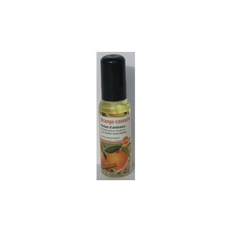 jodor-orange-canelle