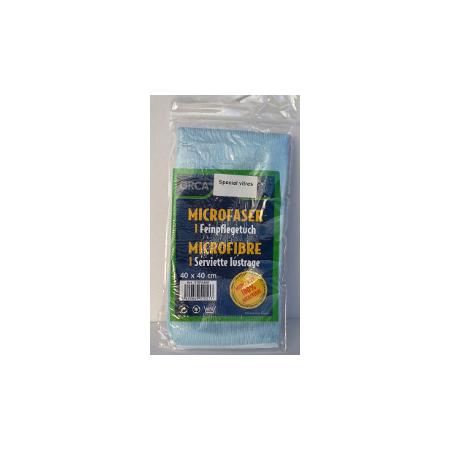 microfibres-vitre