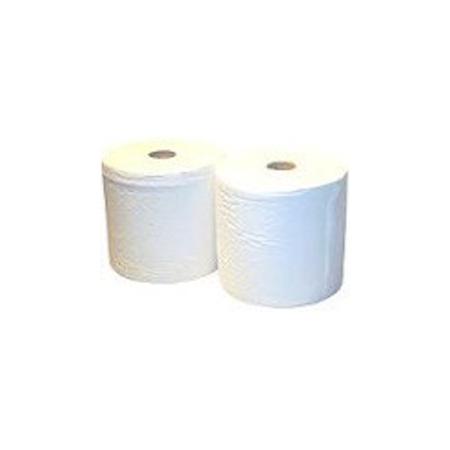 papier-blanc-1000f