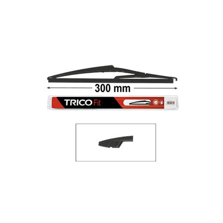 tricofit-300-essuie-glace
