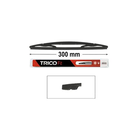tricofit-301-essuie-glace