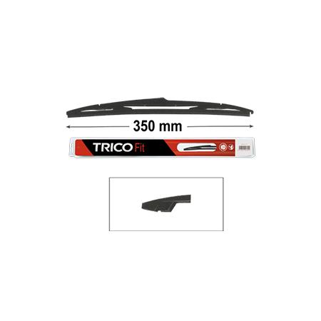 tricofit-350-essuie-glace